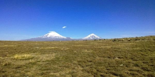 Ararat-1