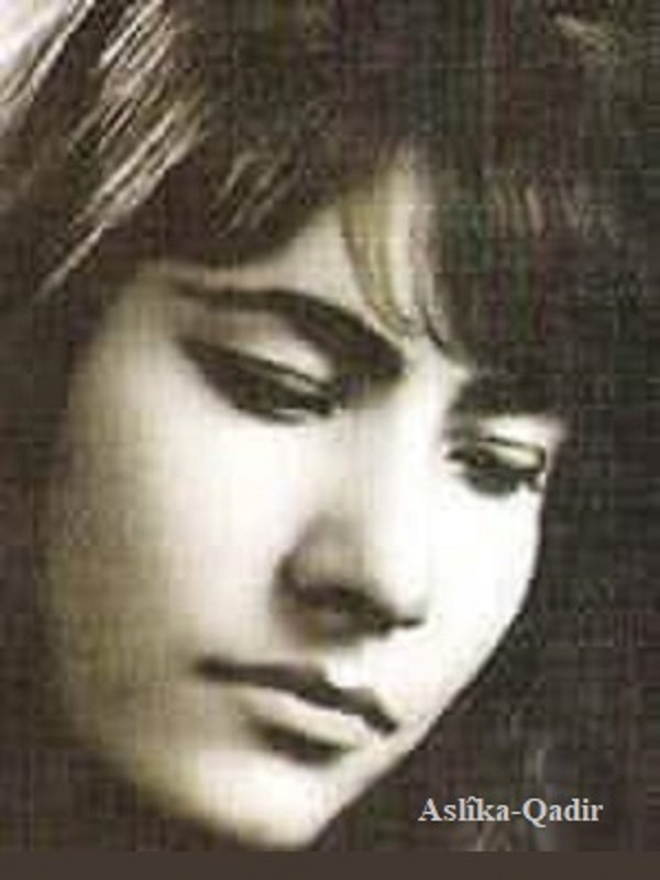 Aslîka-Qadir-1