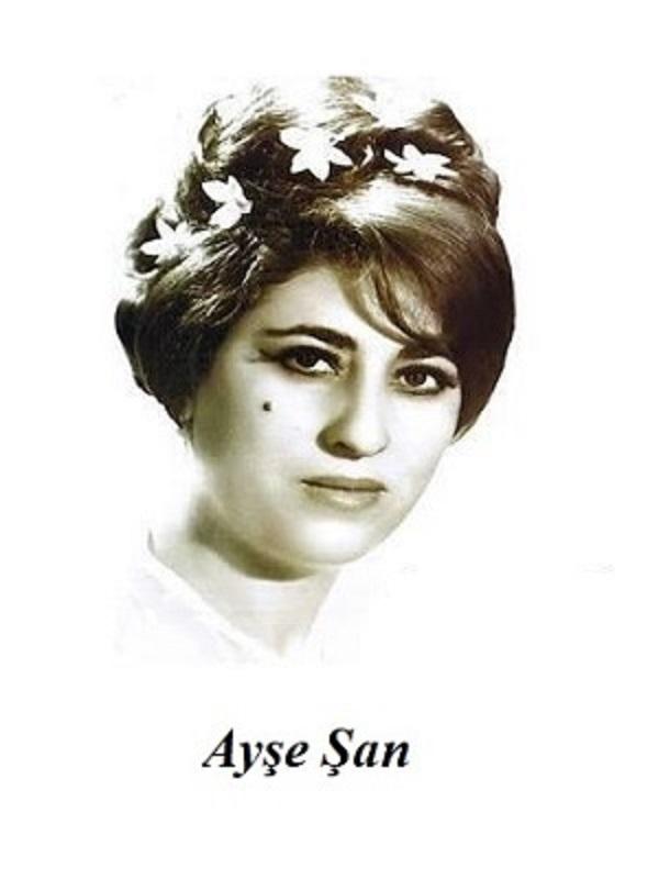 Ayshe-Shan-1