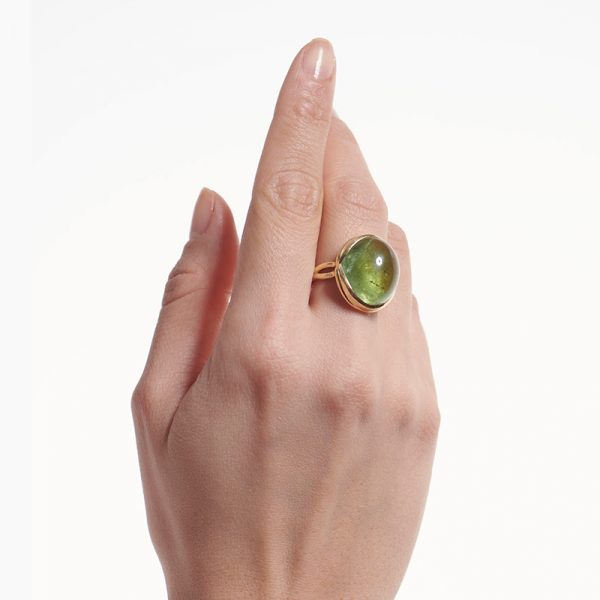 Serena Fox Acrosi ring