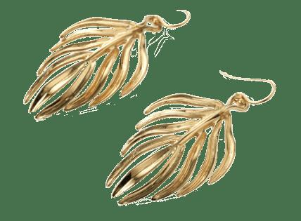 Sea Pod Bracelet isolated