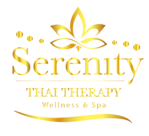 Serenity Thai Therapy