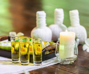 spa-herbal-aromatherapy_44353-592