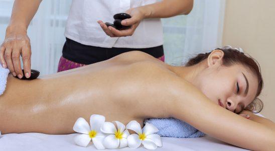 thai-massage-spa(2)-less