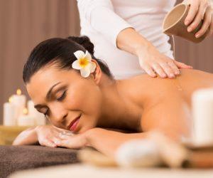 woman-having-back-oil-massage_256588-1549 (1)