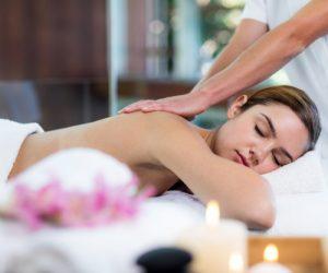 woman-receiving-back-massage_107420-24207