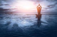 meditation-beach-03