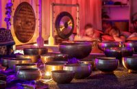 singing-bowls-08