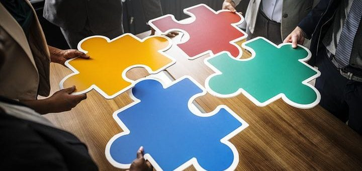 Essential Collaboration Tools For Businesses