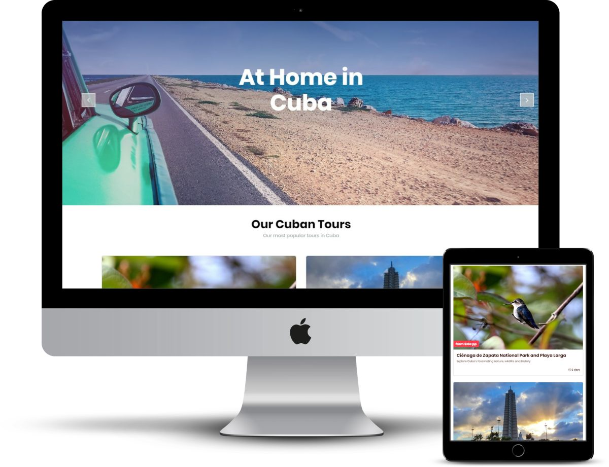 At-Home-In-Cuba-Web-Designer-Keynsham