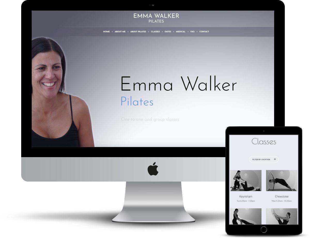 Emma-Walker-Pilates-Web-Designer-Keynsham