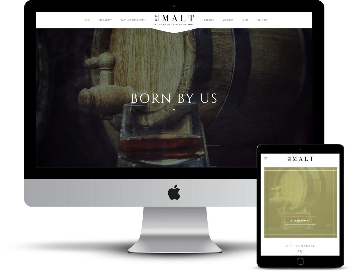 My-Malt-Whisky-Web-Designer-Keynsham