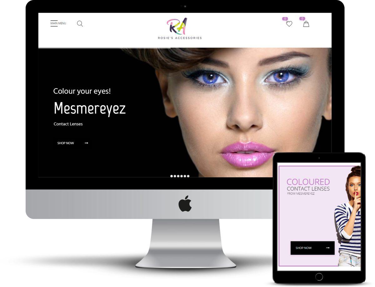 Rosies-Accessories-Web-Designer-Keynsham