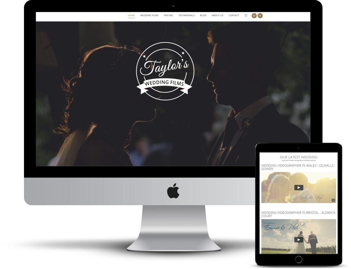 Taylor-Photographic-Web-Designer-Keynsham