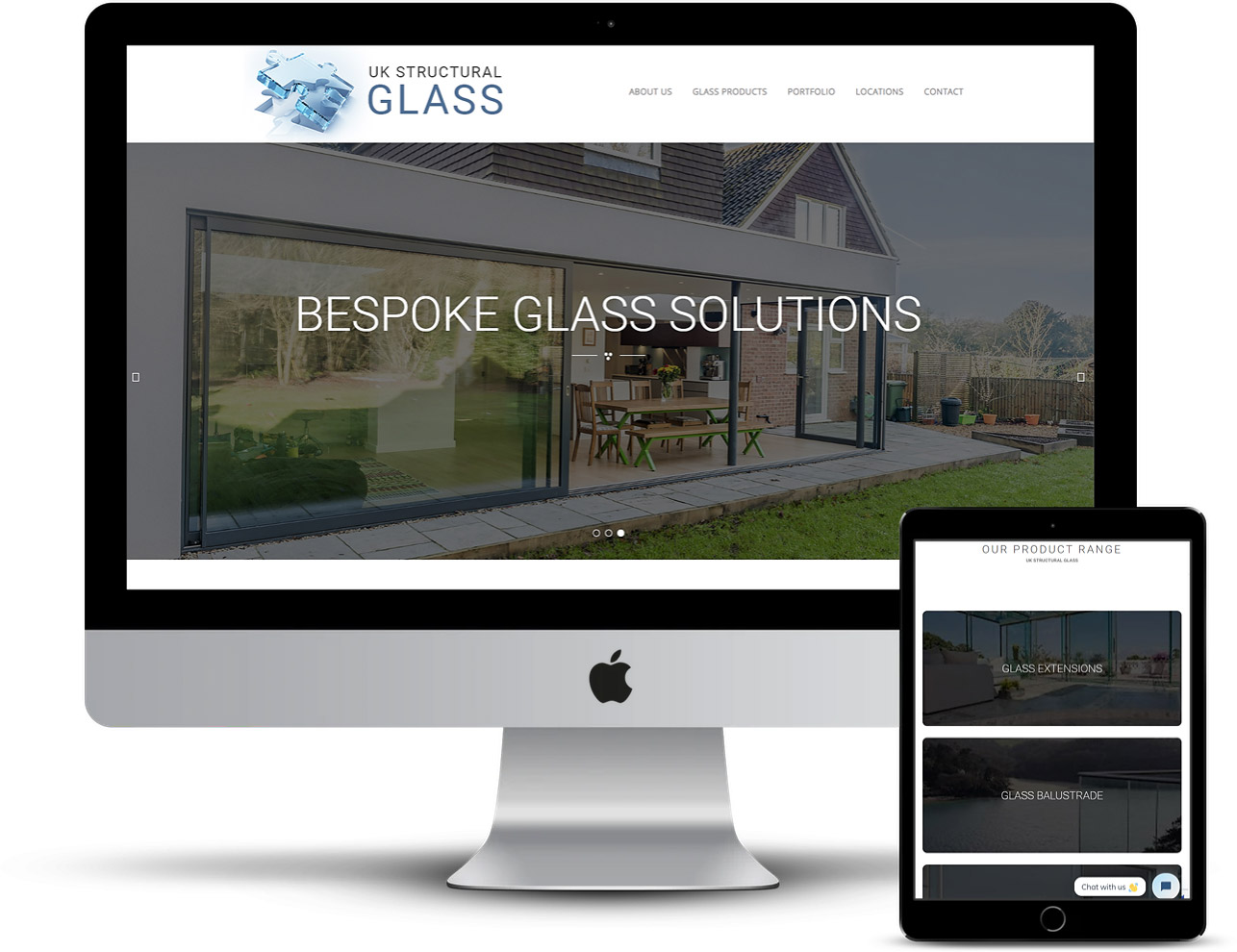 UK-Structural-Glass