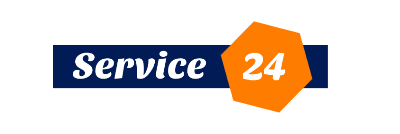Service 24