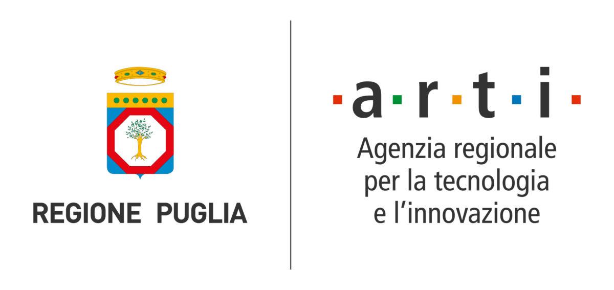 ARTIPUGLIA-REGIONE