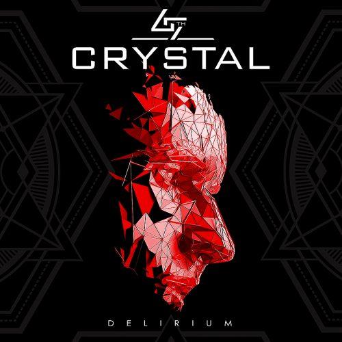 Kopia av 7th_Crystal_Delirium_FINAL_VERSION_2020_FOR_THE_WEB