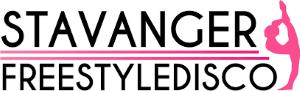 Stavanger Freestyledisco