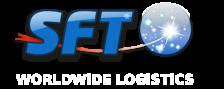 SFT Logistics