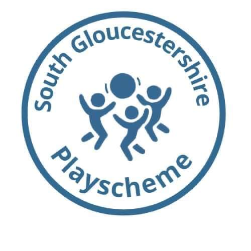 South Gloucestershire Play Scheme