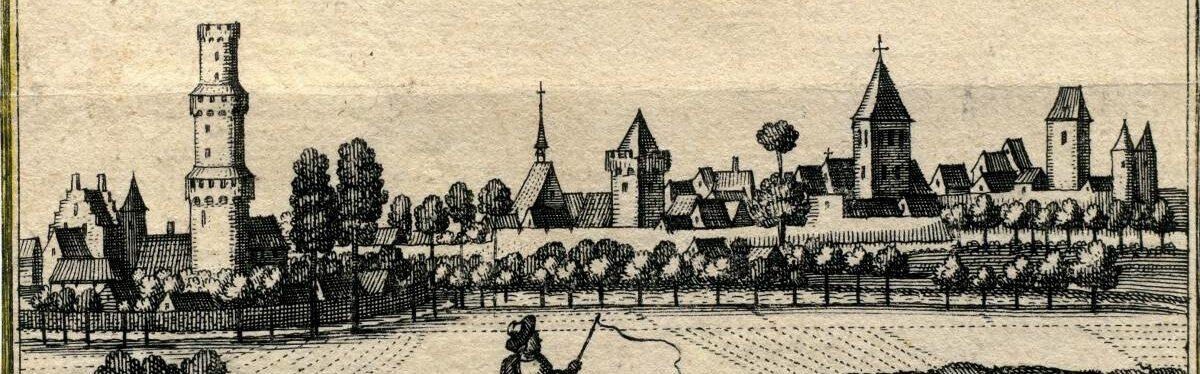 Sauerländischer Gebirgsverein Dinslaken