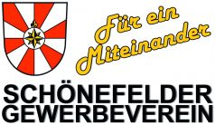 Schönefelder Gewerbeverein e. V.