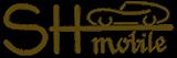 Sh-mobile – Ihre KFZ-Meisterwerkstatt