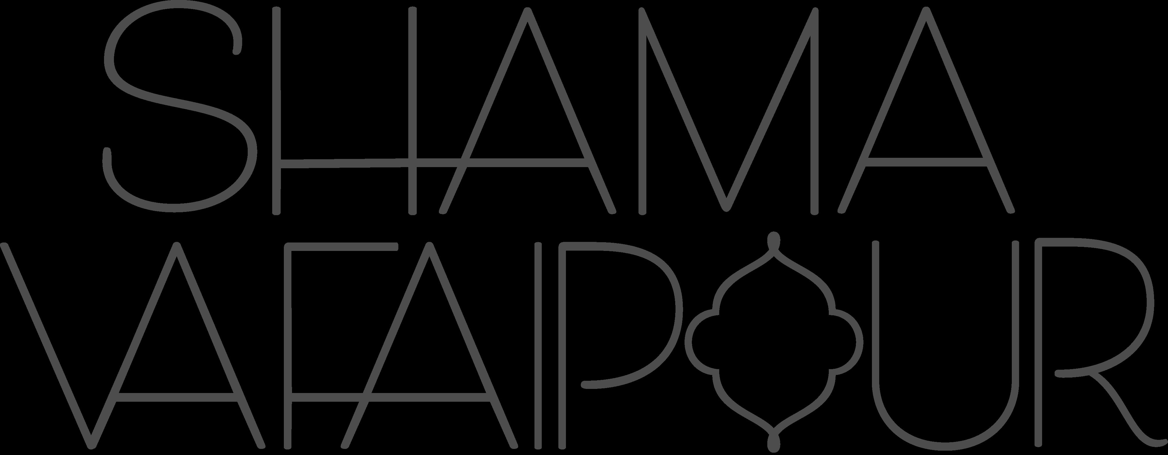 Shama Vafaipour