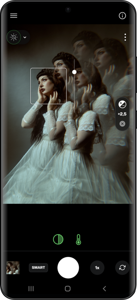 profoto camera app for android molly baber