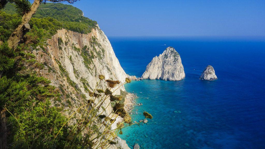 greece, holidays, vacations