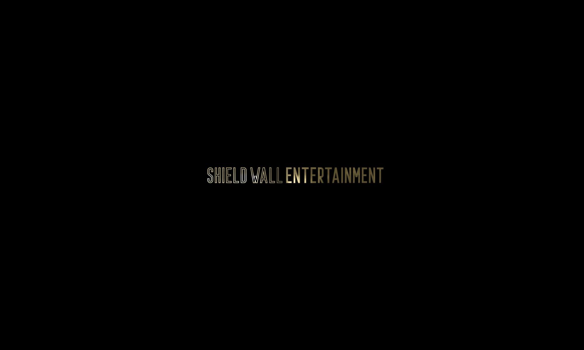 Shield Wall Entertainment
