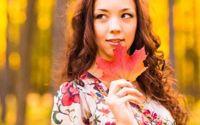 Höstens bästa kombinationsbehandling
