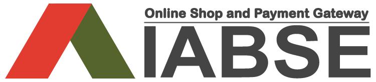 IABSE Online Shop