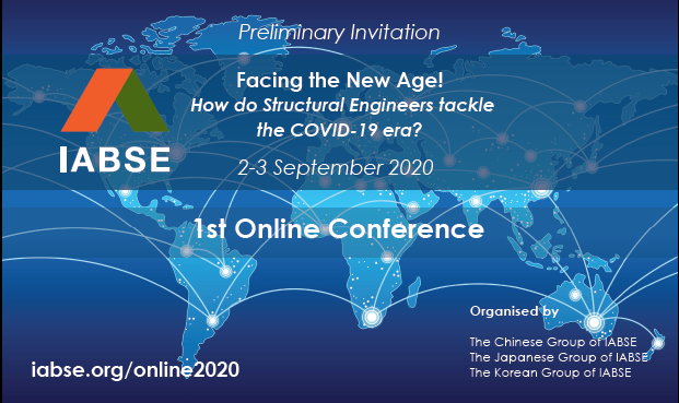 1st IABSE Online Conference