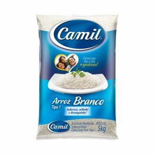 arroz-branco-longo-fino-tipo-1-camil-todo-dia-5kg