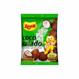 coco-ralado-zaeli-100g