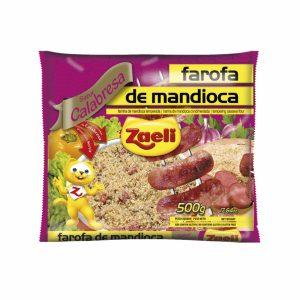 farofa-de-mandioca-calabresa-zaeli-500g
