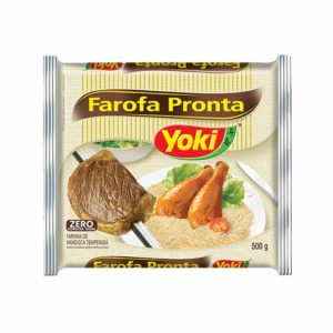 farofa-de-mandioca-pronta-yoki-pacote-500g