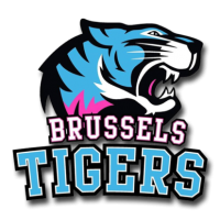 Brussels Tigers