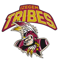 Izegem Tribes