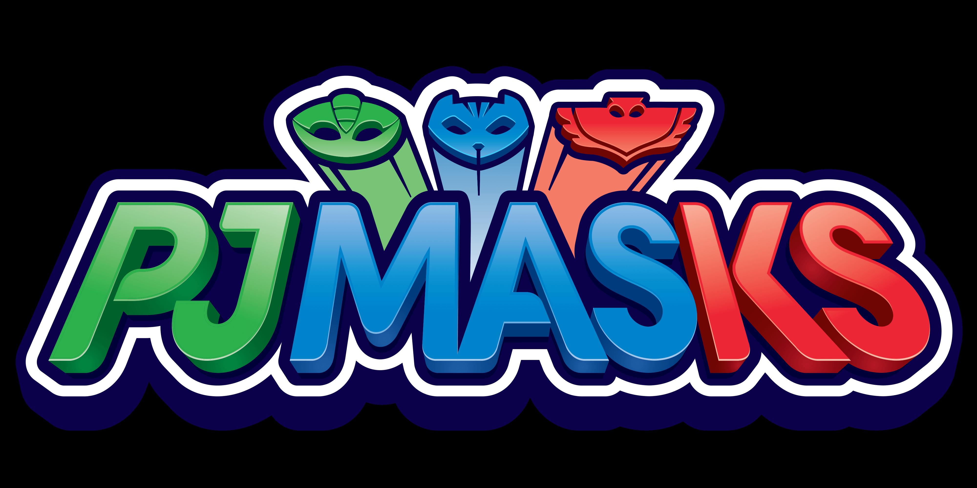 Pyjamasheltene-logo-showagent