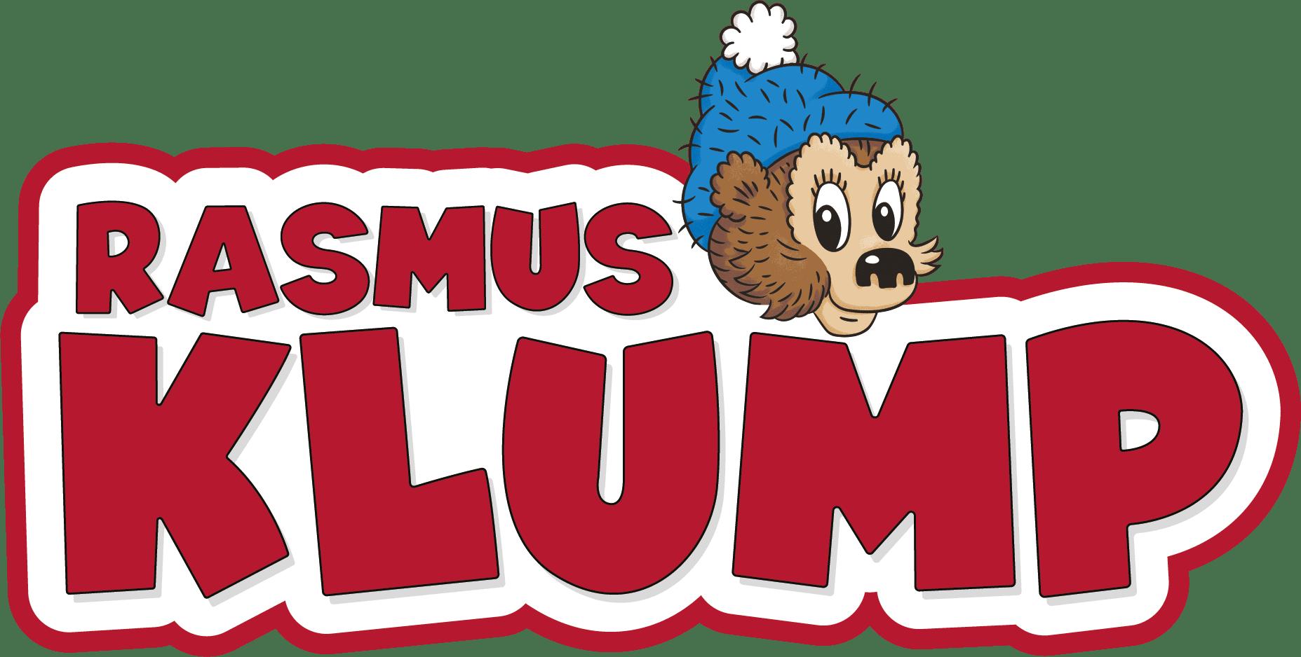 Rasmus Klump show