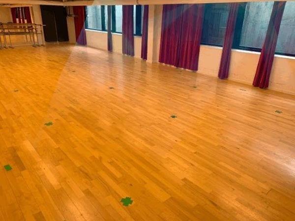 Studio-1-showagent-studios