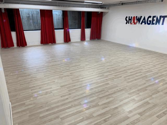 studio-4-showagent-studios