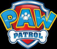 Paw-Patrol-logo-showagent-show