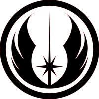 Star-wars-jedi-logo-showagent-event