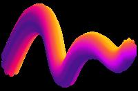 vibrant-element1.png