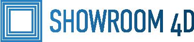 Showroom4D – Einfach Überzeugen