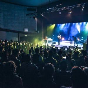 Teatro Astra 24-11-16-1-2